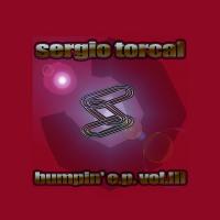 Sergio Torcal – Attenzione
