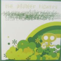 The Painter Flowers – Kiero Bailar (Gigi Pussy Mix)