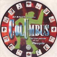 Columbus – Fallin