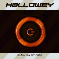 DJ Tabi – Hallowey (Zombie Mix)