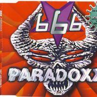 666 – Paradoxx (Club Mix)