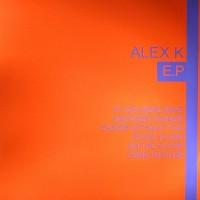 Alex K – If You Were Mine
