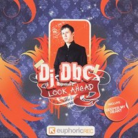 Dj DBC – Look Ahead