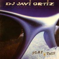 Dj Javi Ortiz – Dance In The Buggy (Original Mix)