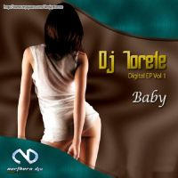Dj Torete – Move Your Body
