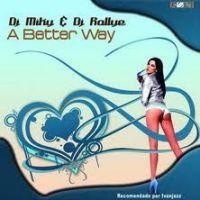 Dj Rallye & Dj Miky – 2 The Party (Hard Mandango Mix)