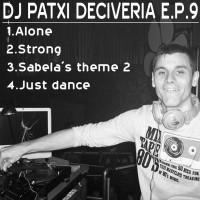 Patxi Deciveria – Sabela's Theme 2