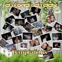 Farid & DDX – Temptations