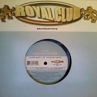 Househeadz – The Bells (Pitcher Remix)