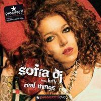 Sofia Dj – Wenakom