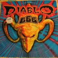 666 – Diablo