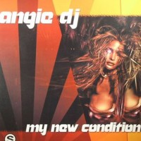 Angie Dj – Bad Boy (Klubb'ed Mix)