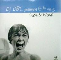 Dj Dbc – Osen & Wind