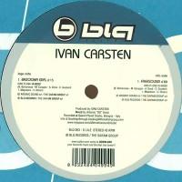 Ivan Carsten – Bazooka Girl