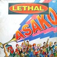 Lethal – Asako