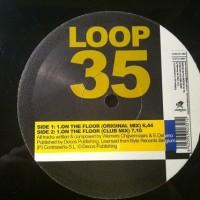 Loop 35 – On The Floor (Original Mix)