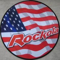 Rockola – No More