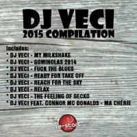 Dj Veci – Ready For Take Off