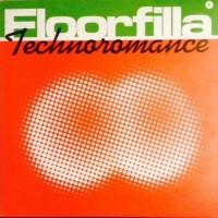 Floorfilla – Technoromance