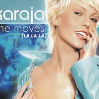 Karaja – She Moves Lala (NRJ Airplay Remix)