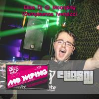 Elias Dj @ Moonping – Cumpleaños de Ivanjazz