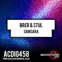 Brer & Stul – Samsara