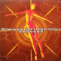 Strings of Harmony – Sadness