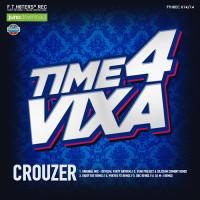 Crouzer – Time 4 Vixa