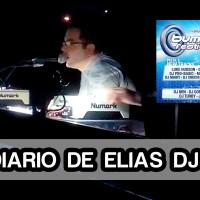 El Diario de Elias Dj #31: Bumping Festival 2015