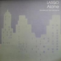 Lasgo – Alone