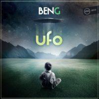 Ben G – Ufo