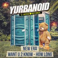 Yurbanoid – How Long