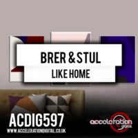 Brer & Stul – Like Home
