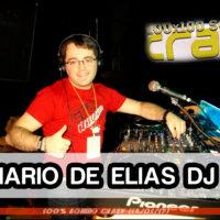 El Diario de Elias Dj #37 – 100×100 Sonido Crazy