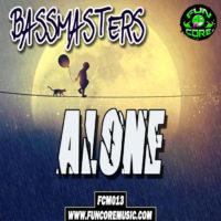 Bassmasters – Alone