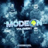 DJ Torete & DJ Nesket – Now