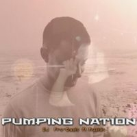 DJ Pro-Basic ft. Rushin MC – Pumping Nation