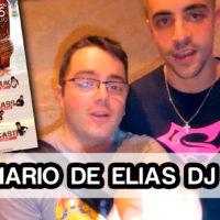 El Diario de Elias Dj #39 – Cierre Ben
