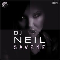 Dj Neil – Save Me