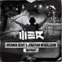 Brennan Heart & Jonathan Mendelsohn – Imaginary