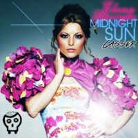 Dj Casser – Midnight Sun