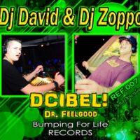 Dj David/Dj Zoppo – Dr Feelgood (2K12 Remix)