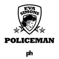 Eva Simons feat. Konshens – Policeman