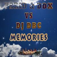 Farid y DDX vs Dj Dbc – Fucking Society