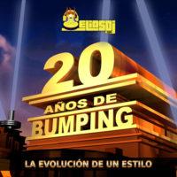 Elias Dj – 20 Años de Bumping (La evolución de un estilo)