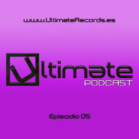 Ultimate Podcast – Episodio 05