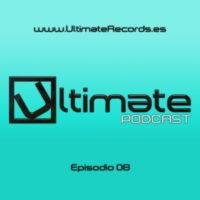 Ultimate Podcast – Episodio 08