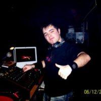Elias Dj @ Bumping Festival '07