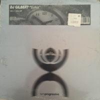 Dj Gilbert – Dulux (Original Mix)
