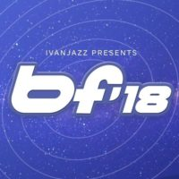 Dj Dbc feat. Ivanjazz – Bumping Festival 2018